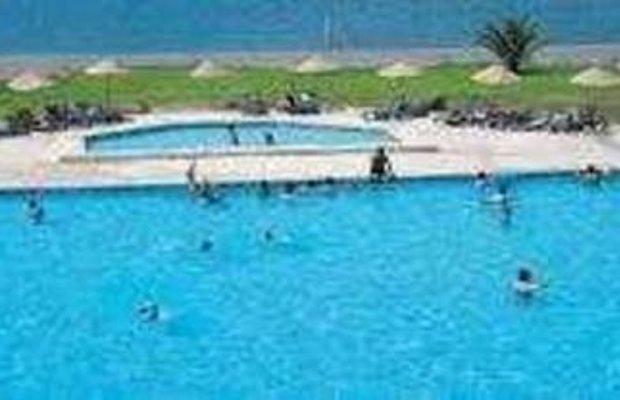 фото Akcay Resort Edremit 847348258