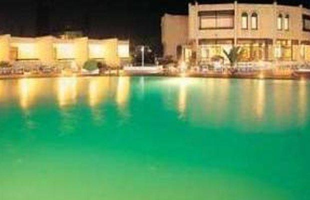 фото Artemis Oren Holiday Resort 847348277