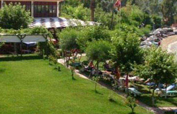 фото Club Hotel Meri 847348547