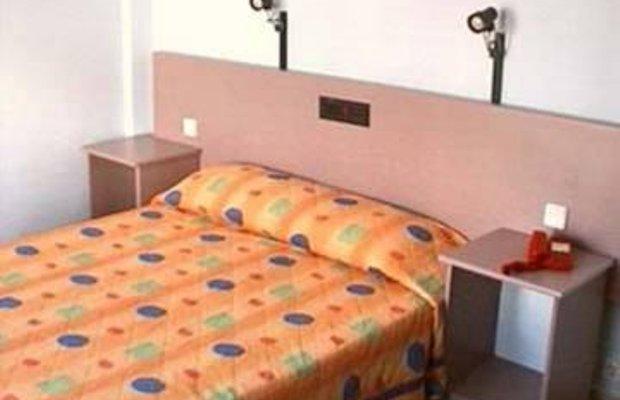 фото Hanedan Resort 847349028