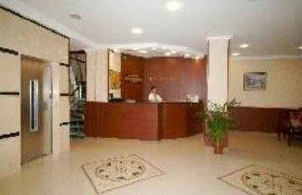 фото All Star  Bern Hotel 847350614