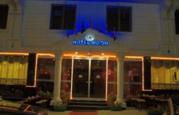 фото Budo Hotel 847351069