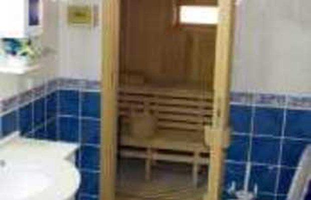 фото Burak Residence 847351096