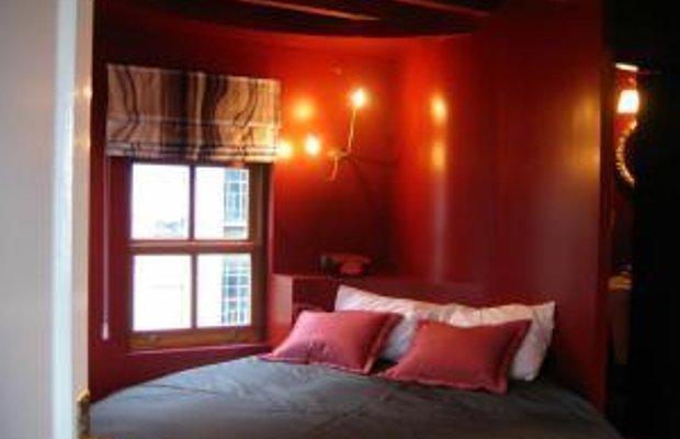 фото Eklektik Guest House 847351904