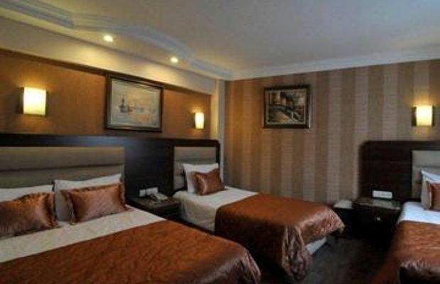 фото Ephesus Hotel 847352158