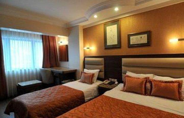 фото Ephesus Hotel 847352159