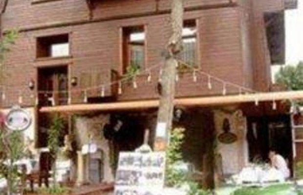 фото Hotel Peripetie sultanahmet istanbul 847355698