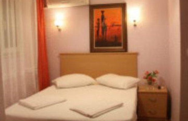 фото Rand Guesthouse Hotel 847356114