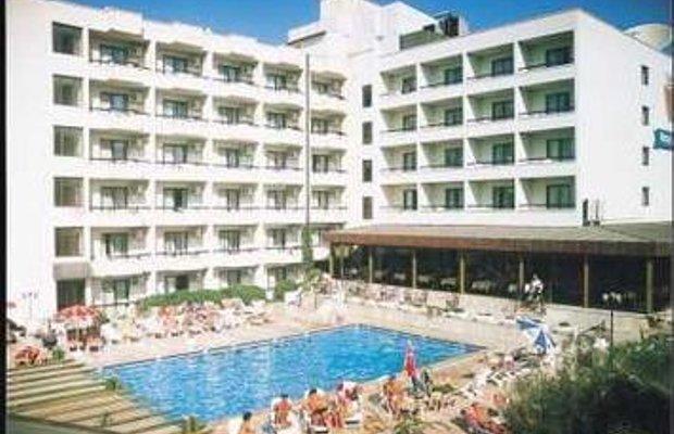 фото Ayma Hotel 847359830