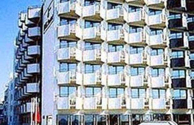 фото Derici Hotel 847359917