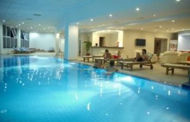 фото Sealight Resort 847360348