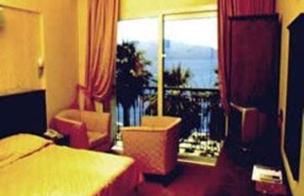 фото Candan Beach Hotel 847360847