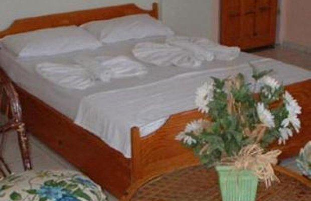 фото Gozpinar Aparthotel 847361225