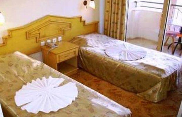 фото Ilayda Hotel 847361308