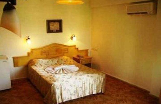 фото Ilayda Hotel 847361310
