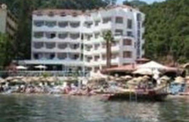 фото Marbas Hotel 847361405
