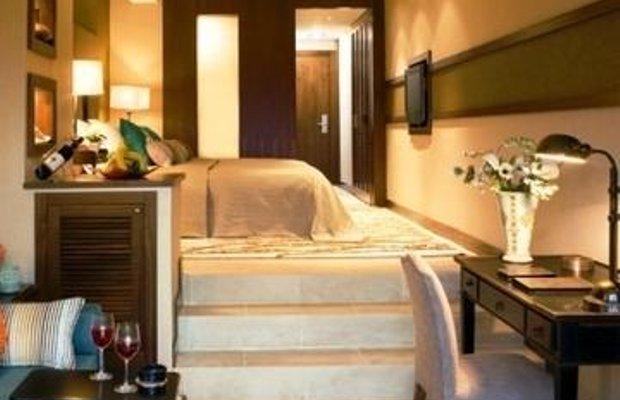 фото Marti Resort 847361451