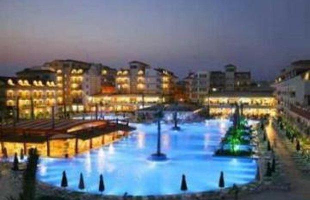 фото Dionysos Hotel 847363049
