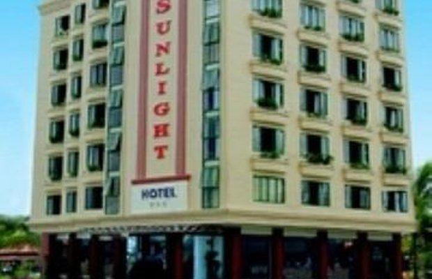 фото Sunlight Hotel Halong 847369483