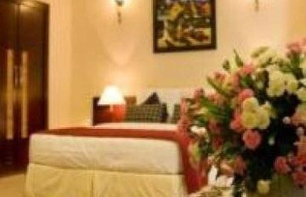 фото Hanoi Charming Hotel 847369977