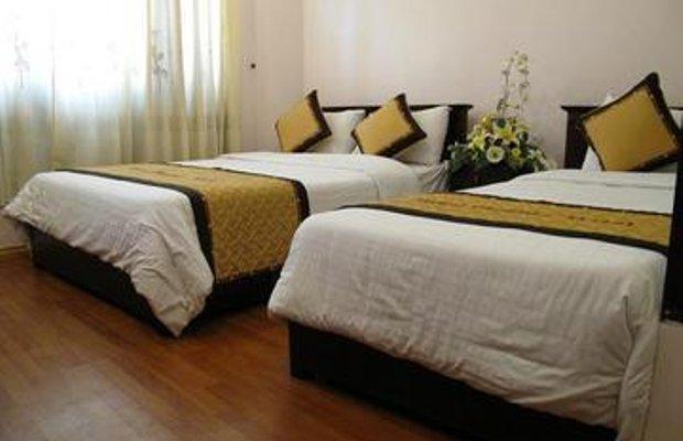 фото Hanoi Phoenix Hotel 847370189