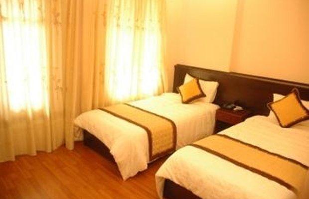 фото Hanoi Phoenix Hotel 847370190