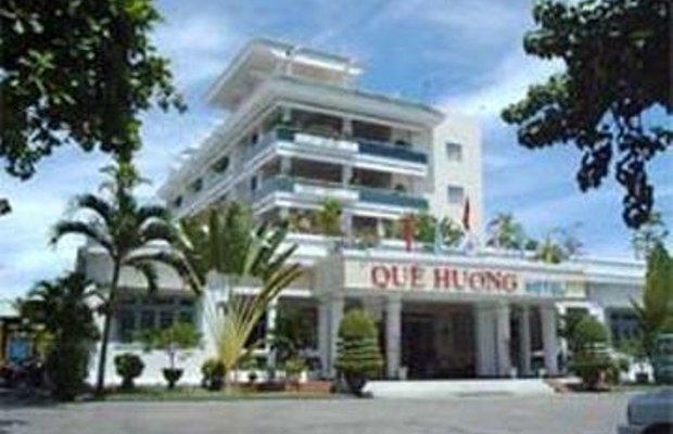 фото Que Huong Hotel 847373078
