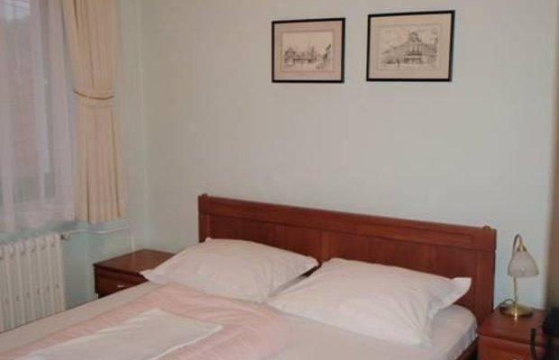 фото Ada Hotel 848093624