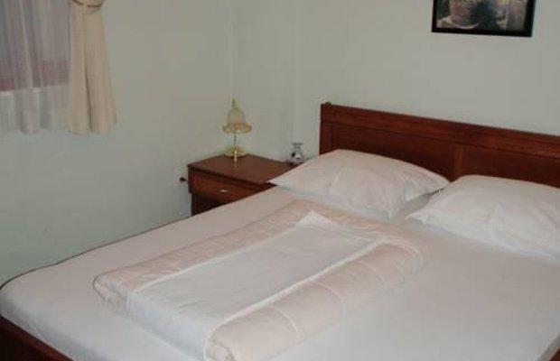 фото Ada Hotel 848093627