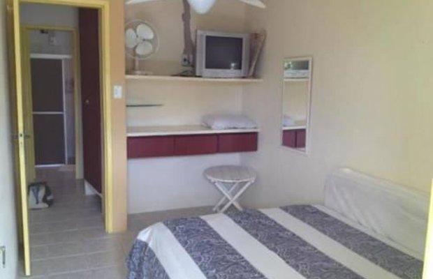 фото Casa Praia dos Carneiros 848348723