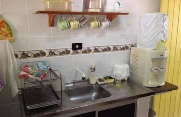 фото Casa Praia dos Carneiros 848348725