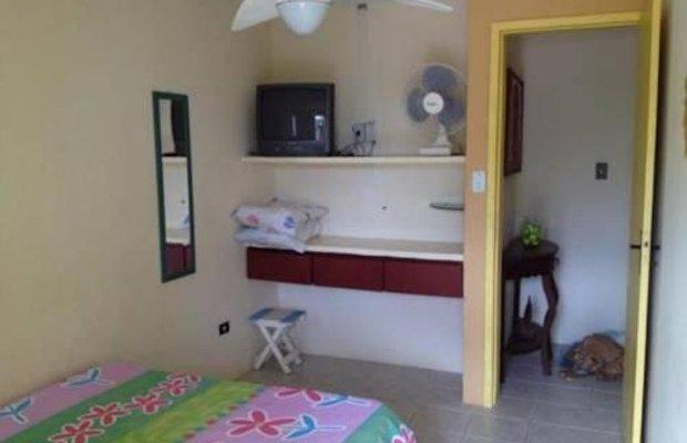 фото Casa Praia dos Carneiros 848348726