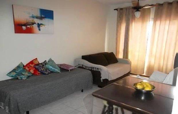 фото Apartamento Edifício Synarius 848449357