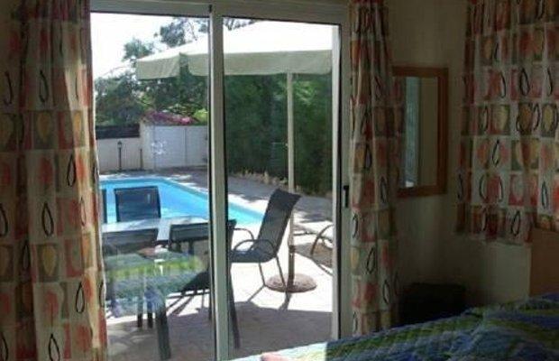 фото Queens Paradise-Villa Vasilia 849035686
