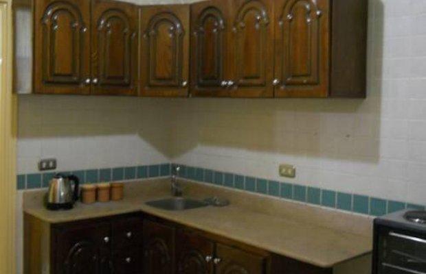 фото Private Apartments at Criss Resort Naama Bay 850134712