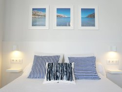Pets-friendly hotels in Marseille