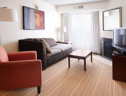 Business hotels in Dallas