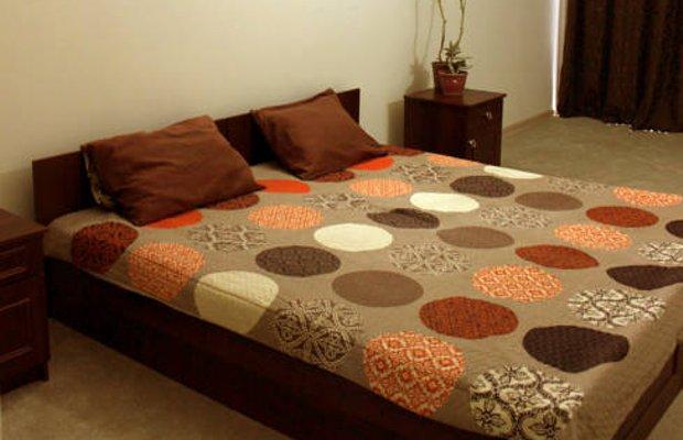 фото Hotel Aeetes 851390301