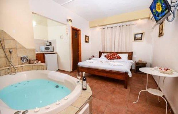фото Etzel Tami Hospitality 852067711