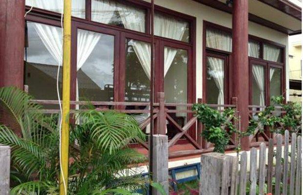 фото Ratana Riverside Guesthouse 852953692