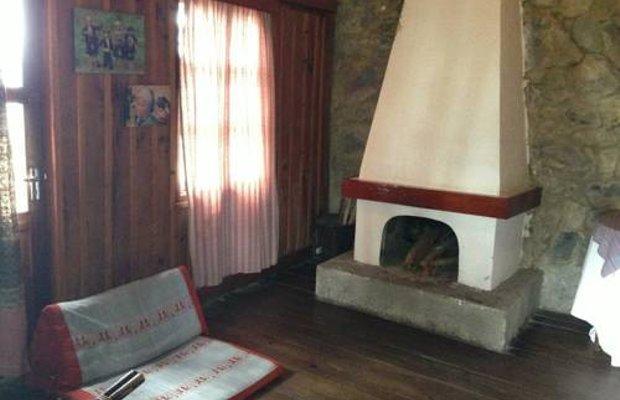фото Auberge de la Plaine des Jarres (Phouphadeng Hotel) 852956919