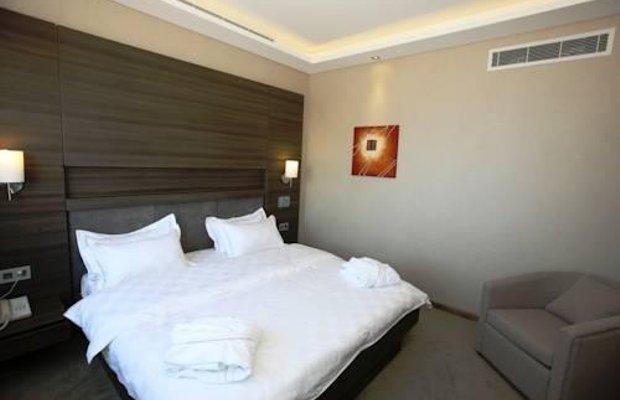 фото Heaven Hotel 852957178