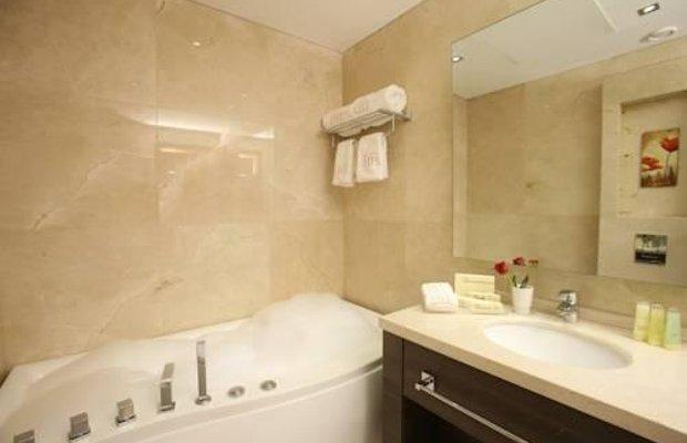 фото Heaven Hotel 852957179