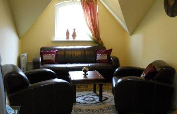 фото Old Town Big Luxury Apartment 852989866