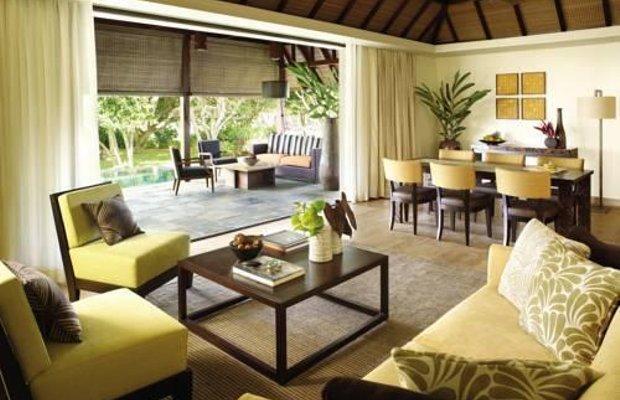 фото Four Seasons Resort Mauritius at Anahita 853107863