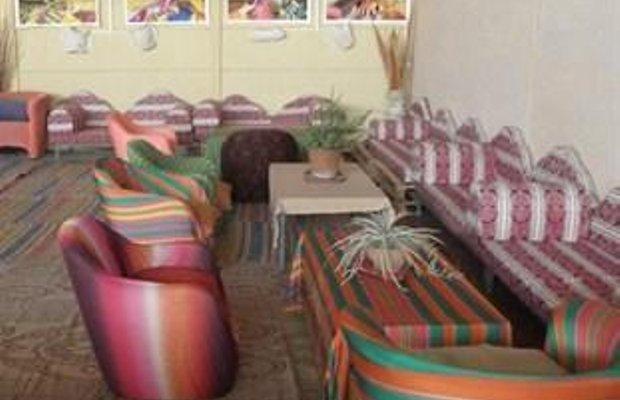 фото Desertvision Hostel 853588744