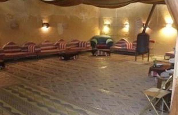 фото Desertvision Hostel 853588749