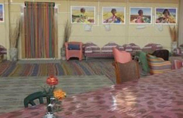 фото Desertvision Hostel 853588750