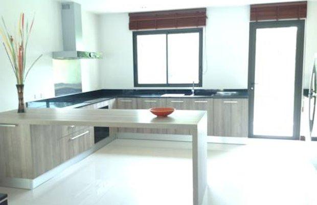 фото Choeng Mon Resort 854046081