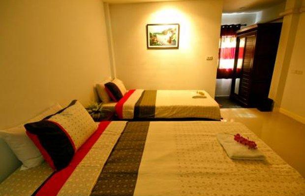 фото Pornprom Hotel Chiang Rai 854059848